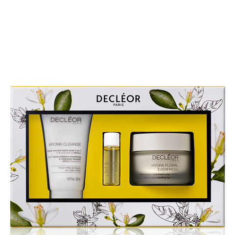 Decleor Hydrating Box