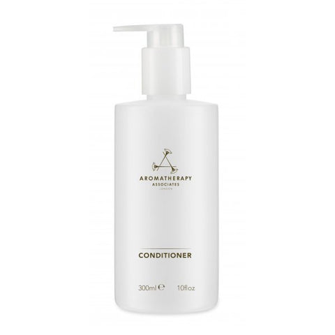 Aromatherapy Associates Balance Conditioner 300ml