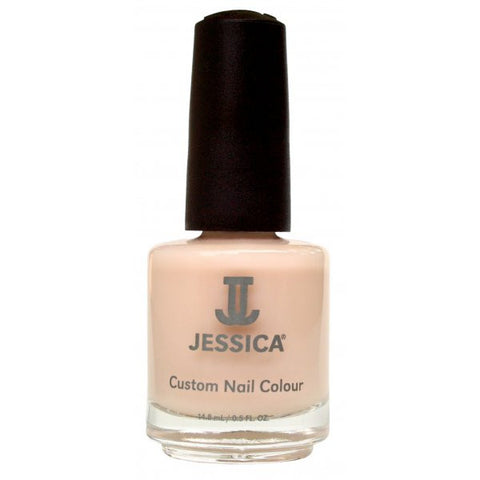 Jessica Beautiful 14.8ml