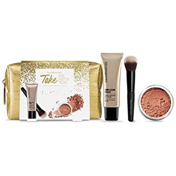 BareMinerals - 'Take Me With You' complexion rescue® makeup gift set