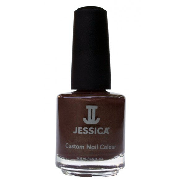 Jessica Hot Fudge 14.8ml