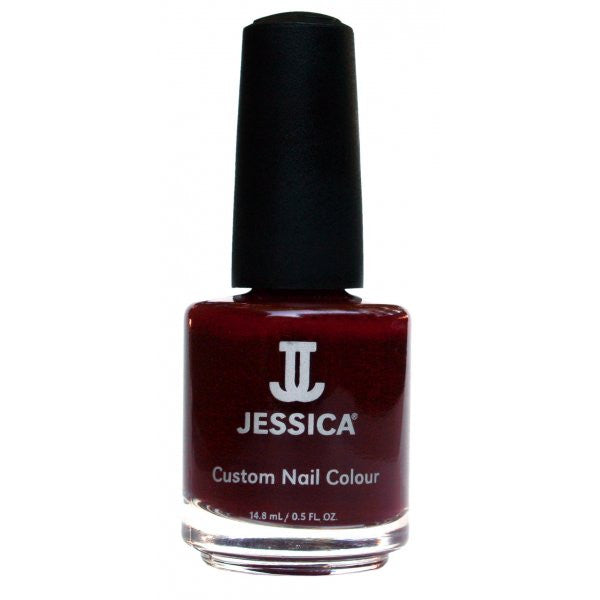 Jessica Midnight Merlot 14.8ml