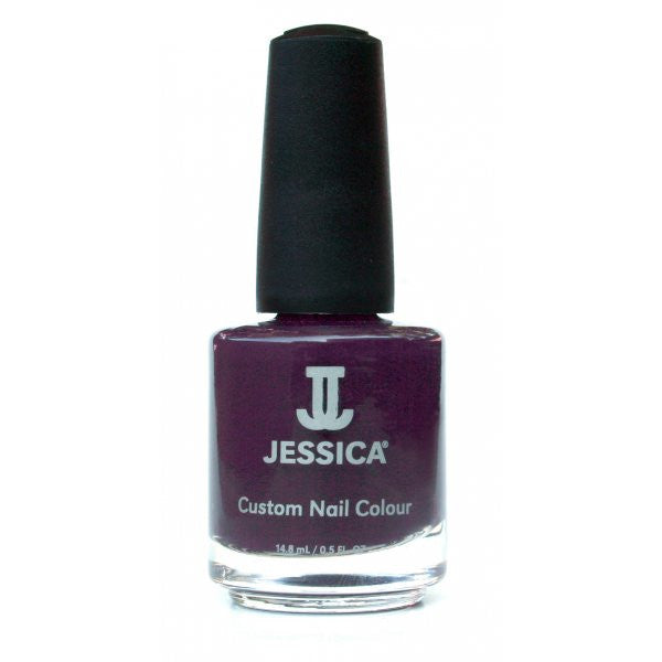 Jessica Midnight Affair 14.8ml