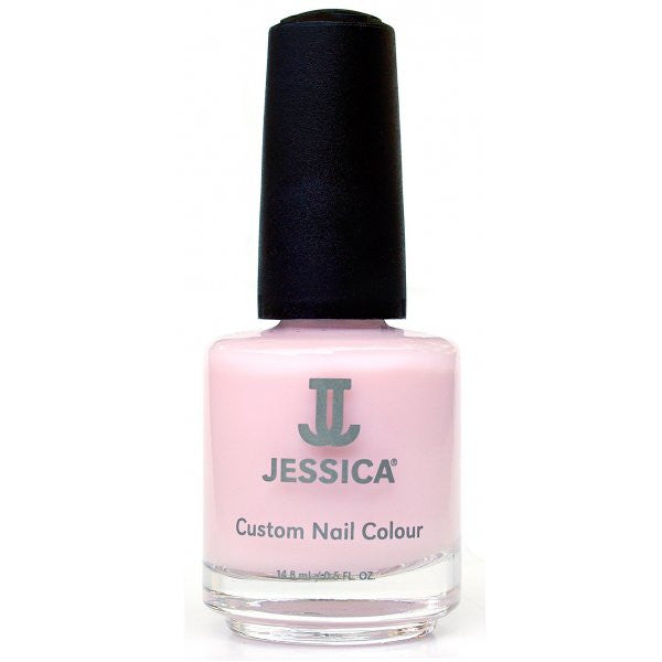 Jessica Sweet Breath 14.8ml