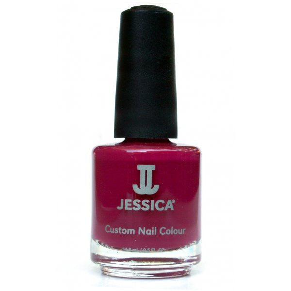 Jessica Majestic Plum 14.8ml