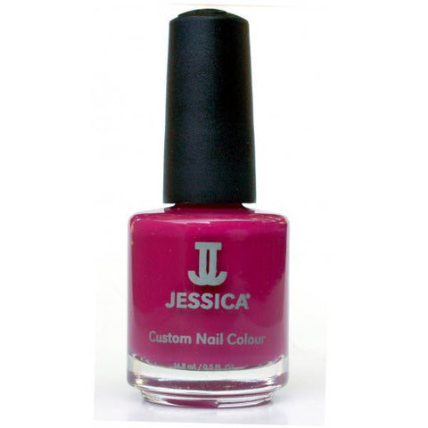 Jessica Blushing Princess 14.8ml