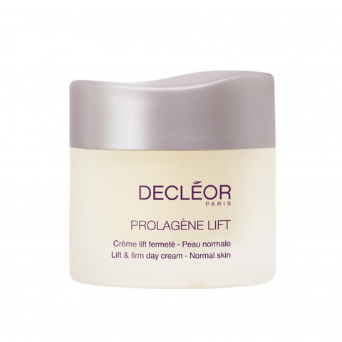 Decleor Prolagene Lift and Firm Day Cream Normal Skin 50ml