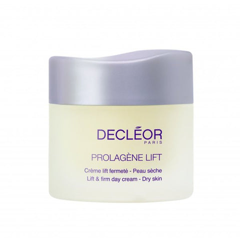 Decleor Prolagene Lift and Firm Day Dry Skin 50ml