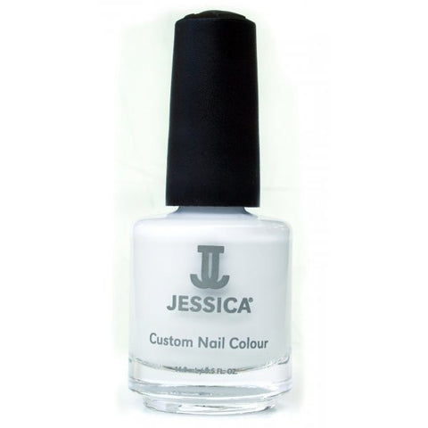 Jessica Wedding Gown 14.8ml