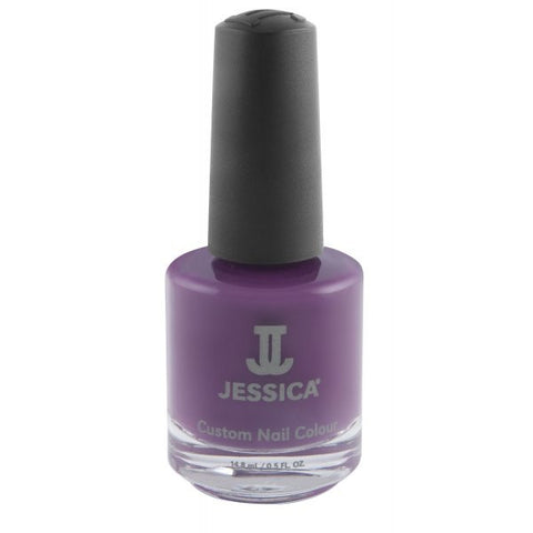 Jessica Ruffled Bottoms 14.8ml