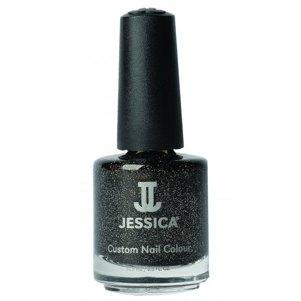 Jessica Black Ice 14.8ml