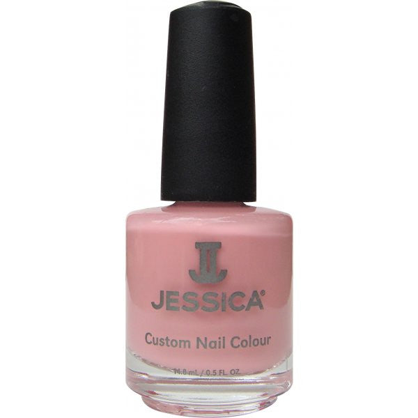 Jessica Naked Gun 14.8ml