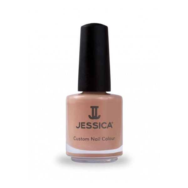 Jessica Temptress Of The Sea 14.8ml