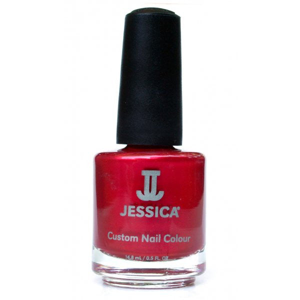 Jessica Some Like it Hot 14.8ml