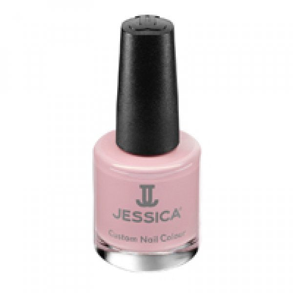 Jessica Strawberry Shake 14.8ml