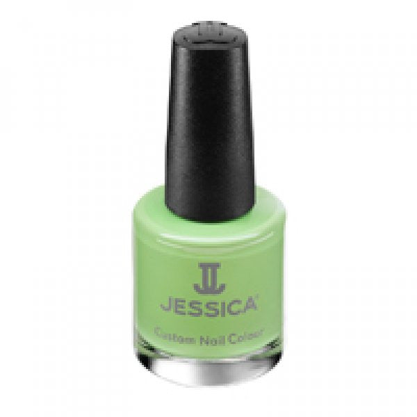 Jessica Lime Cooler 14.8ml