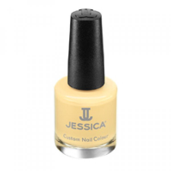 Jessica Banana Peel 14.8ml
