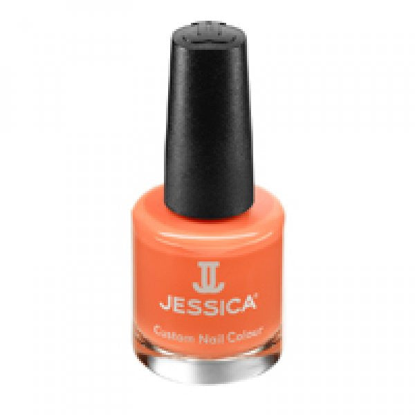 Jessica Tangerine Dreamz 14.8ml