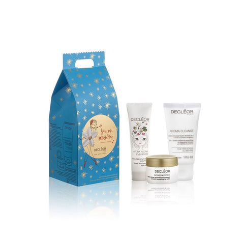 Decleor You, Me, Mistletoe Christmas Gift Set
