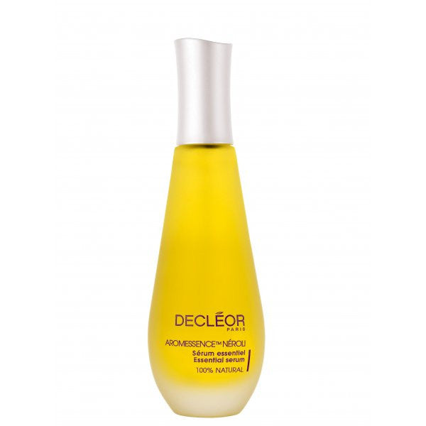 Decleor Aromessence Neroli-Essential Serum 15ml