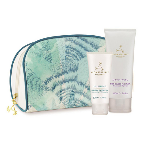 Aromatherapy Associates Perfect Skin