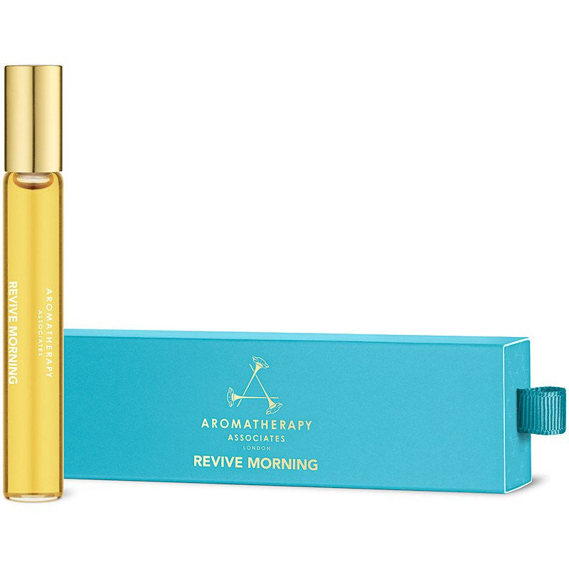 Aromatherapy Associates Revive Morning Rollerball 10ml