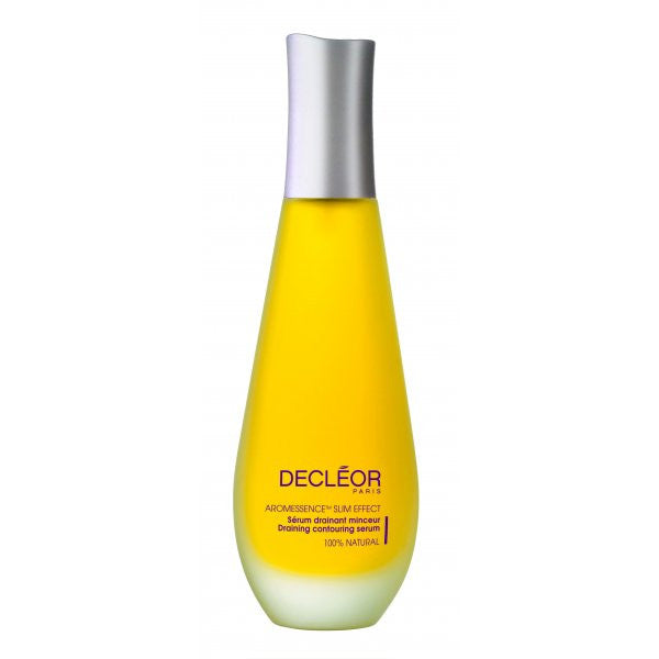 Decleor Aromessence Slim Effect 100ml