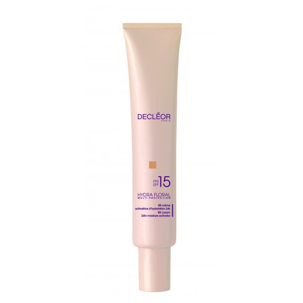 Decleor Hydra Floral - Multi-Protection BB Cream 40ml (Light)