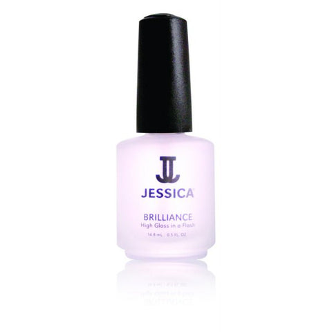 Jessica Brilliance Top Coat