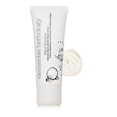 Elemental Herbology Hand Nutrition Hand Cream 75ml