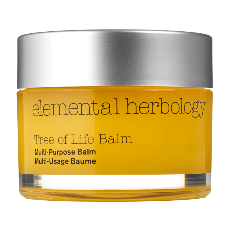 Elemental Herbology Tree of Life Multi-Purpose Balm 100ml