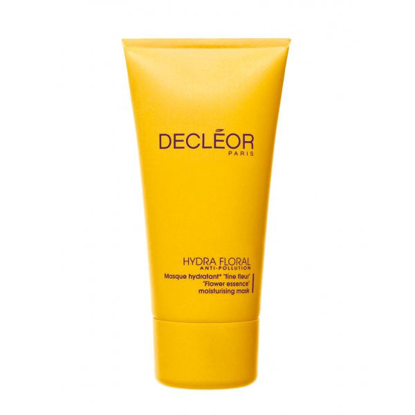 Decleor Hydra Floral- Multi-Protection Expert Mask 50ml