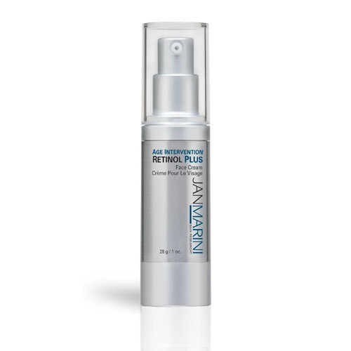 Jan Marini Age Intervention Retinol Plus 28g