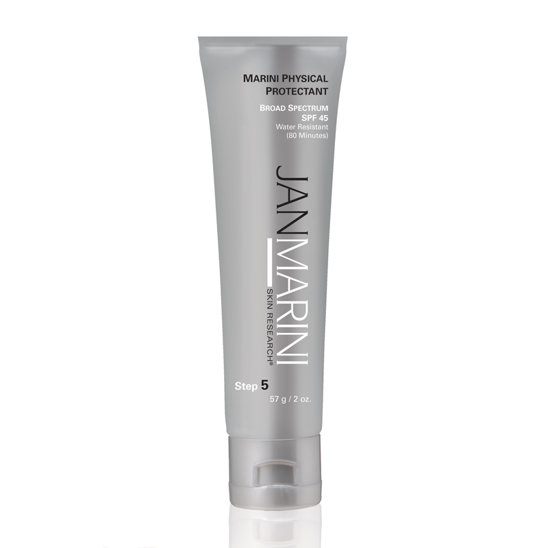 Jan Marini Antioxidant Physical Protectant SPF 30 57g