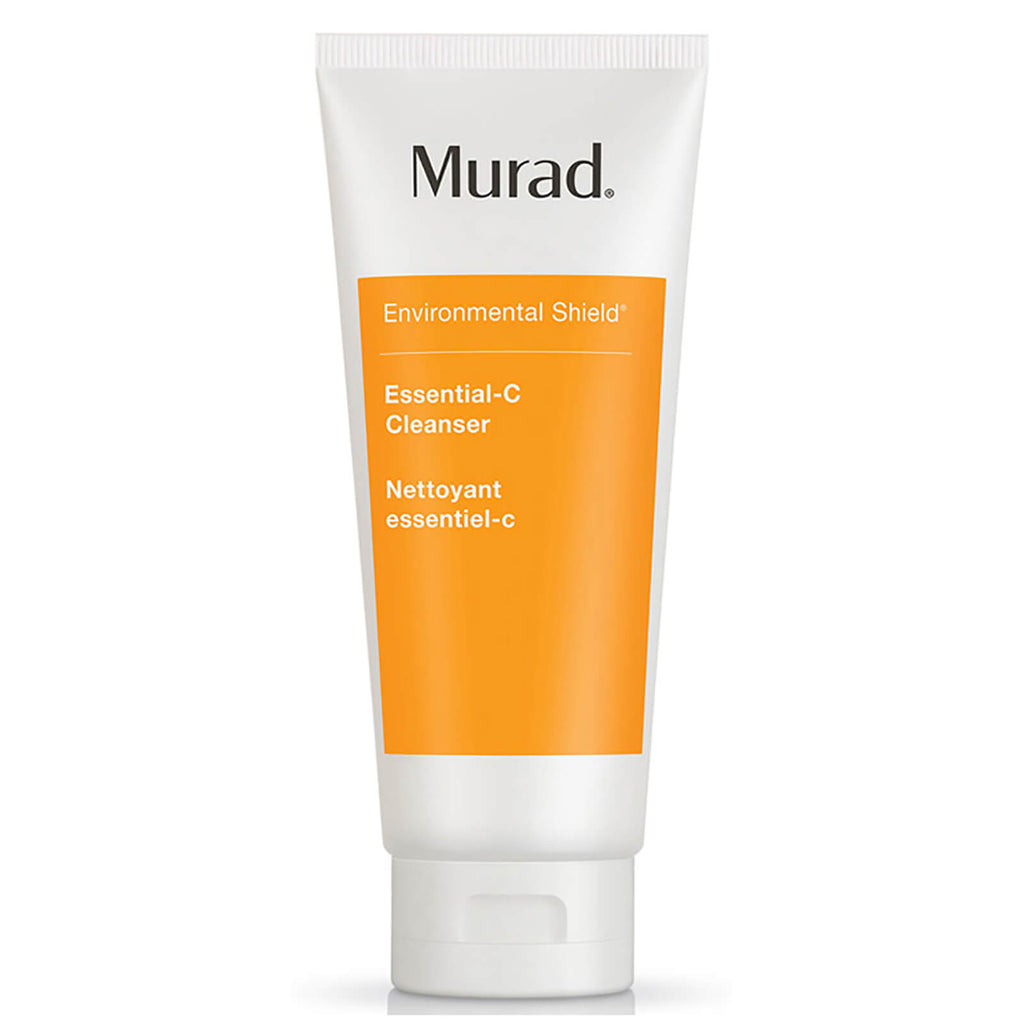 Murad Enivronmental Shield Essential C - Cleanser 200ml