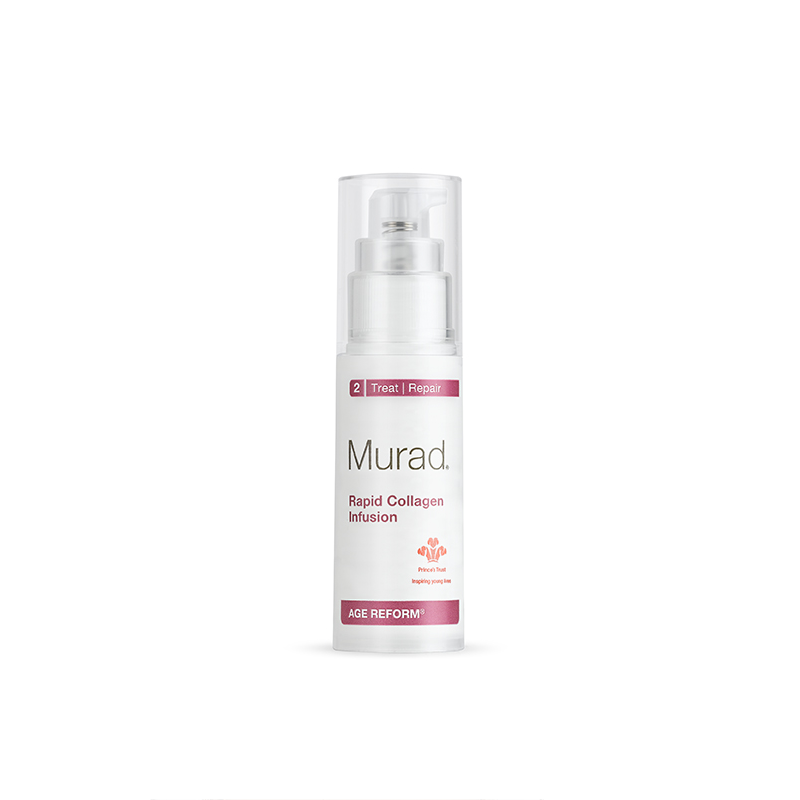 Murad Age Reform Rapid Infusion Collagen 30ml