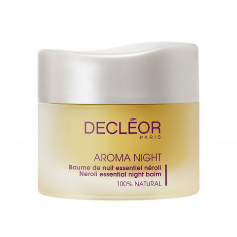 Decleor Aroma Night Neroli Essential Night Balm 15ml