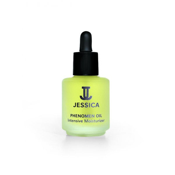 Jessica Phenomen Oil 14.8ml
