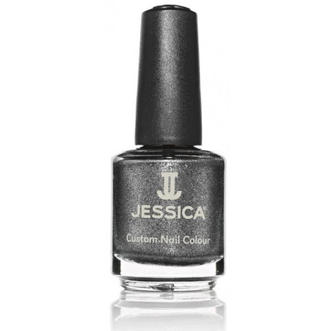 Jessica Smoky Feather 14.8ml