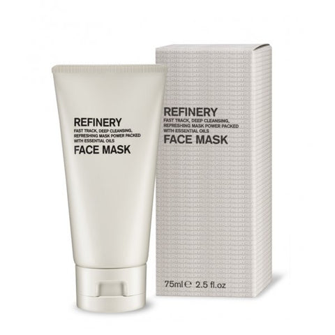Aromatherapy Associates Refinery Face Mask 75ml