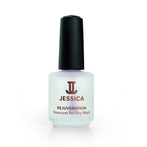 Jessica Rejuvenation 14.8ml