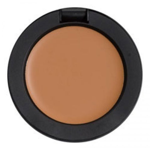 Youngblood Ultimate Concealers - Deep