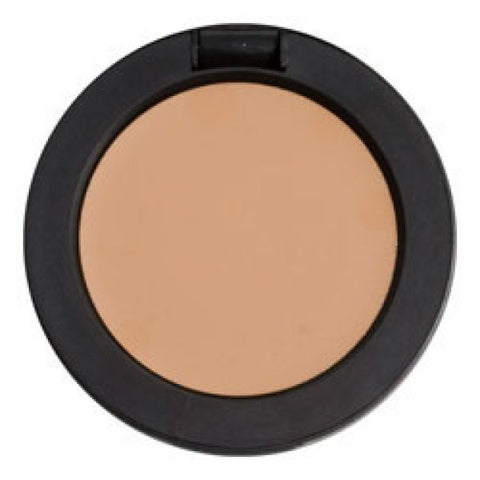 Youngblood Ultimate Concealers - Medium Tan