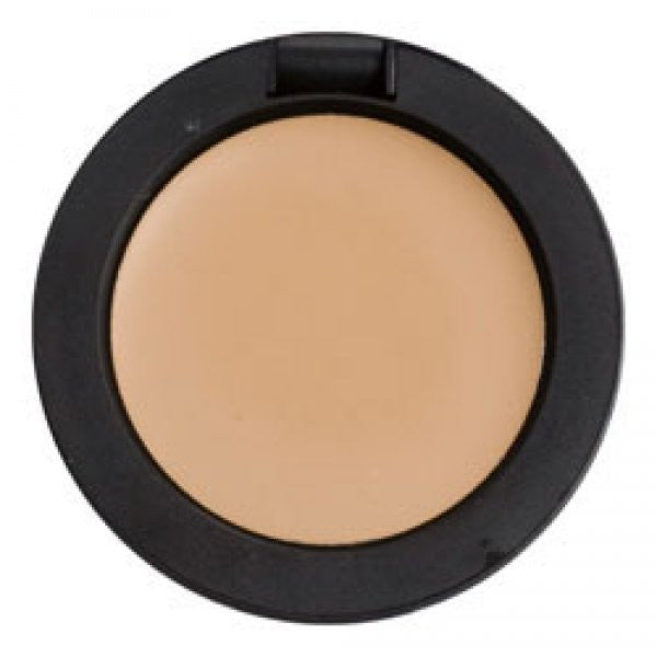 Youngblood Ultimate Concealers - Tan