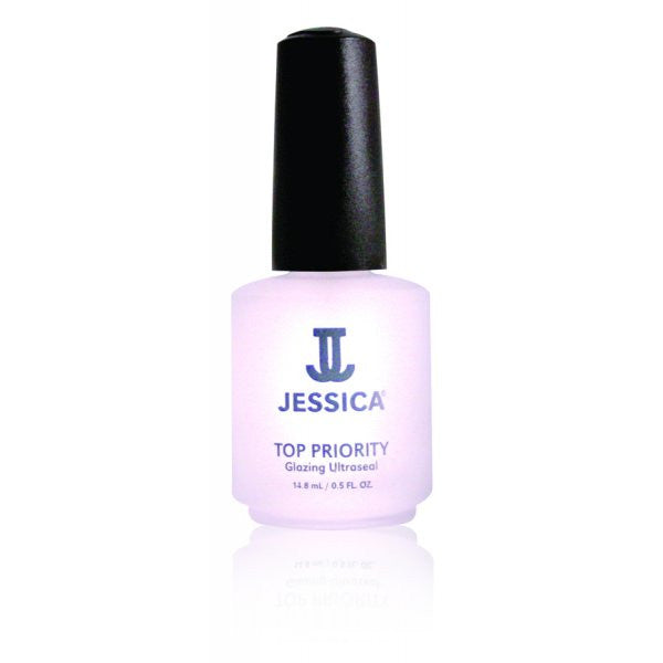 Jessica Top Priority 14.8ml