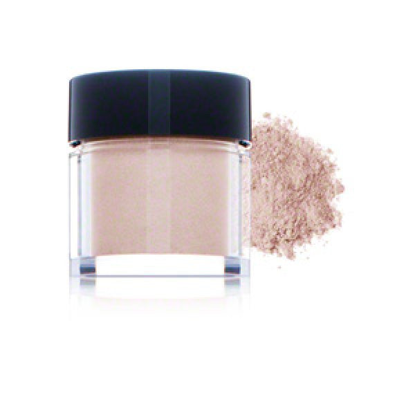Youngblood Crushed Mineral Eyeshadow - Alabaster
