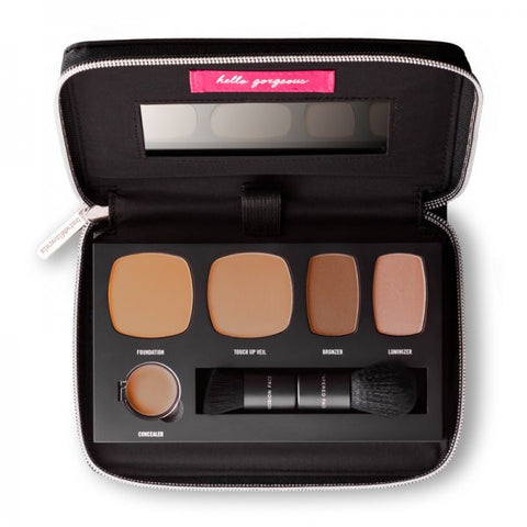 bareMinerals READY To Go Complexion Perfection Palette - R250