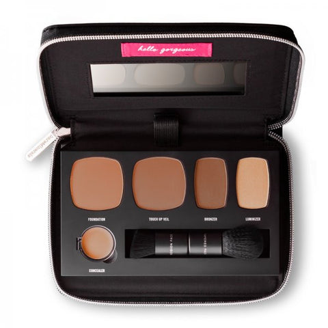 bareMinerals READY To Go Complexion Perfection Palette - R310