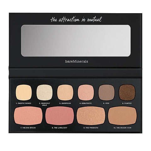 bareMinerals The Neutral Attraction