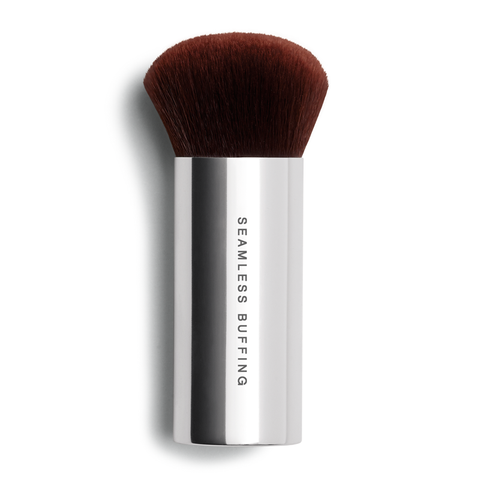 bareMinerals® Blemish Remedy™ Seamless Buffing Brush